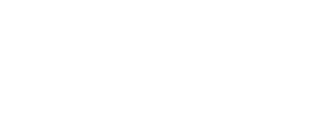 Fulcrum Partners, a OneDigital Company
